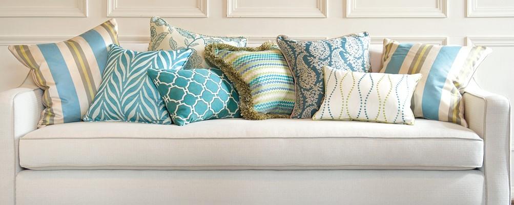 Agoura Hills Upholstery