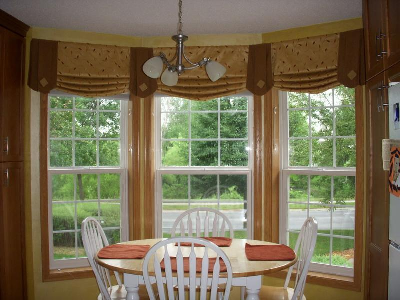 Window Coverings Agoura Hills