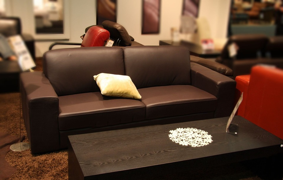 Furniture Upholstery Agoura Hills