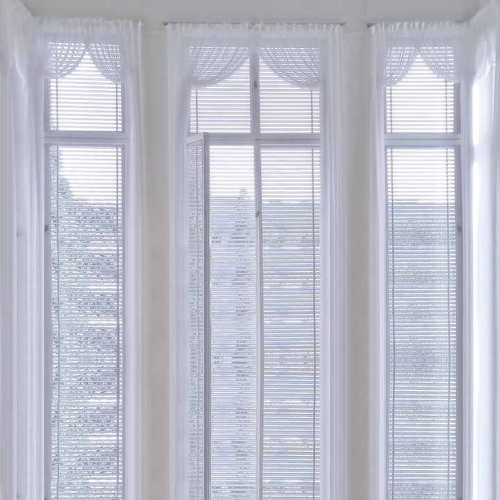Window Treatments Agoura Hills