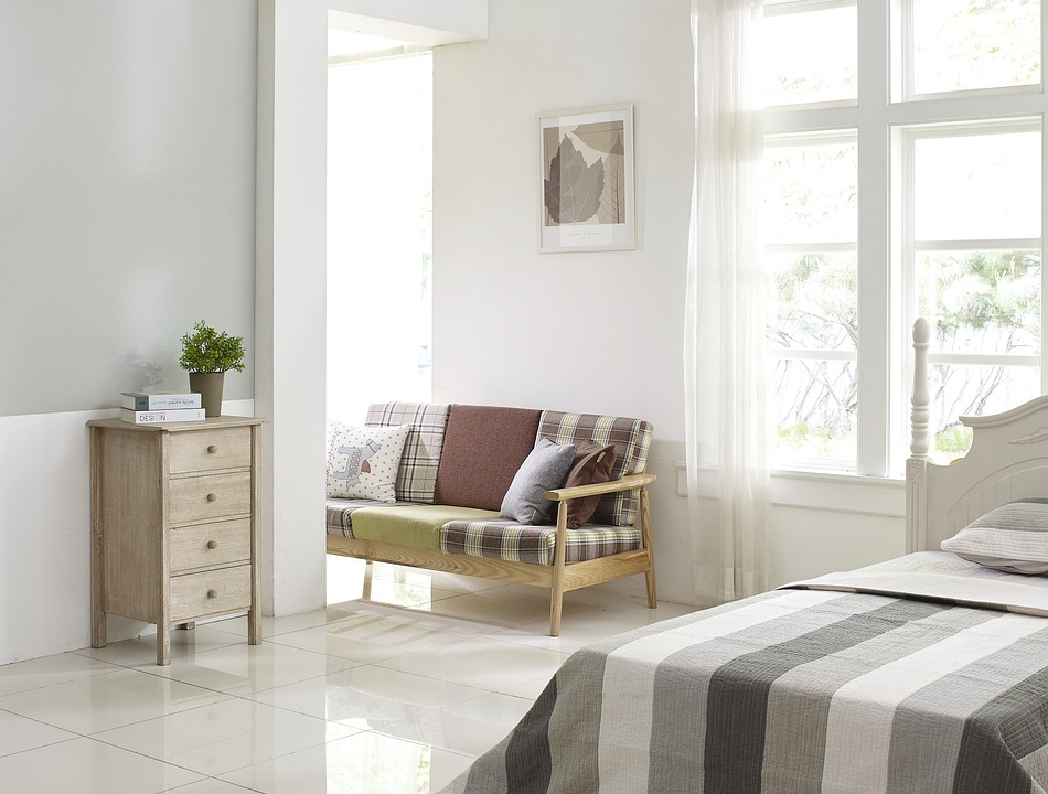 best upholstery service in Agoura